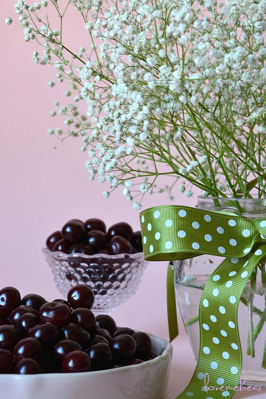 visciole-e-fiori