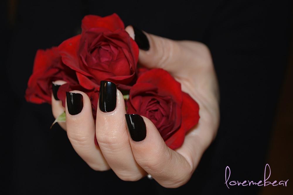 artdeco-roses3a